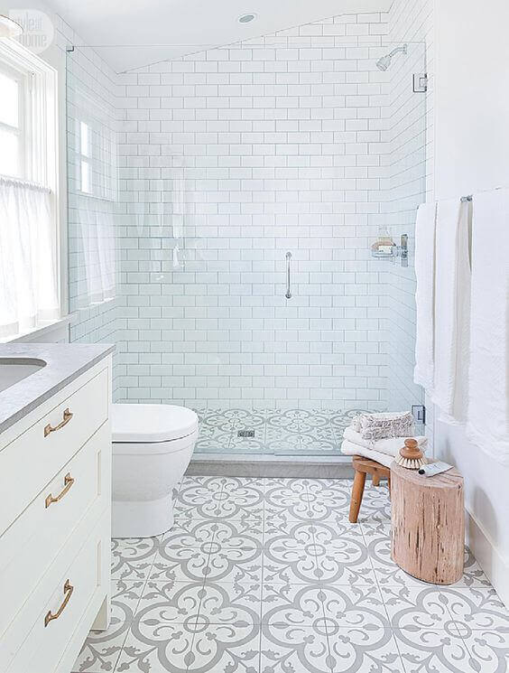 Cost to Convert a Tub into a Walk-in Shower – Apartment Geeks