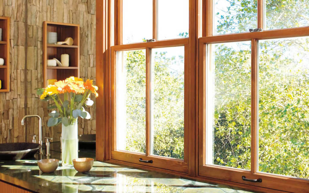 Window Replacement Costs for 2016 – Apartment Geeks