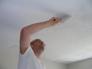 Ceiling Repair Cost for 2016 – Apartment Geeks
